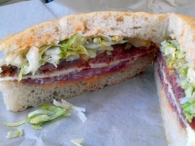 Coppa-Foccacia-Sandwich-Salumeria