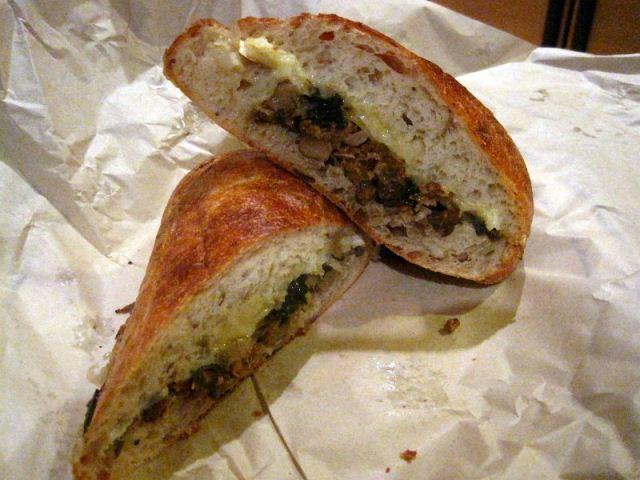 Mushroom-Sandwich-Salumeria-