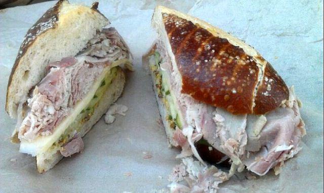 Porchetta-Sandwich-Salumeria