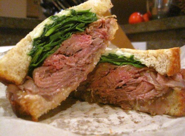 Roastbeef-Sandwich-Salumeria
