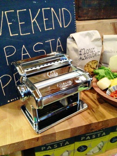 2. pasta-maker