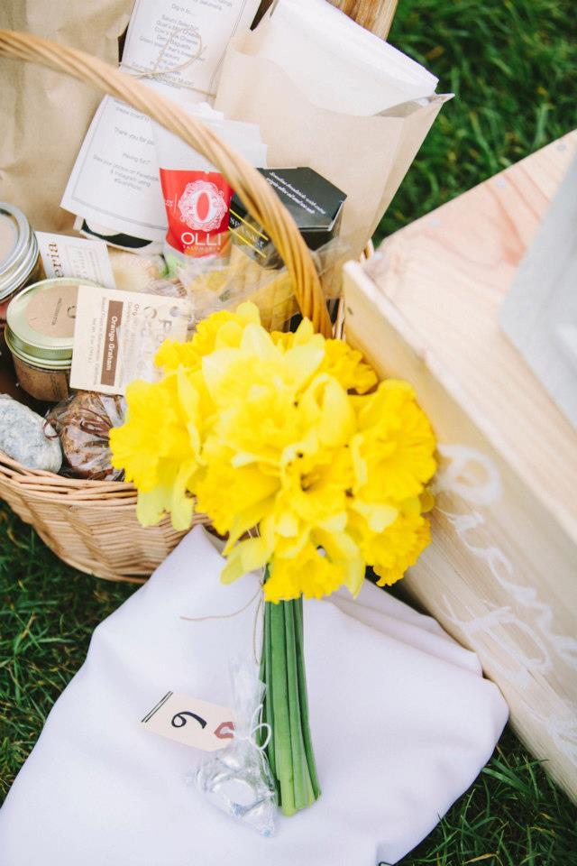sosh picnic