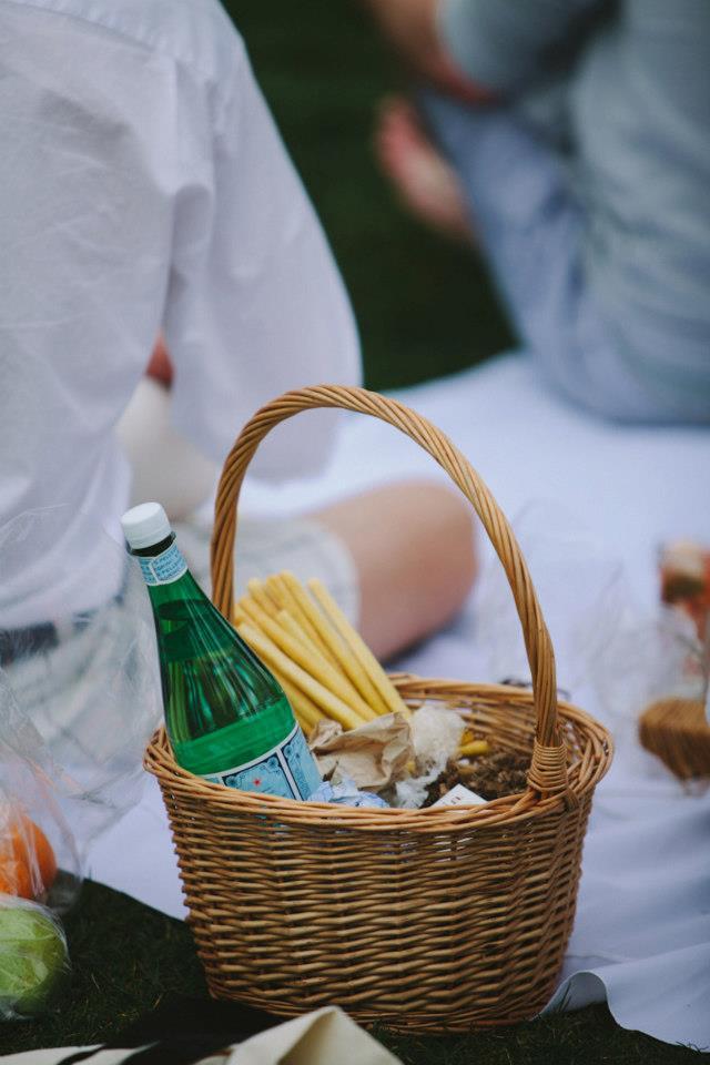 sosh picnic1