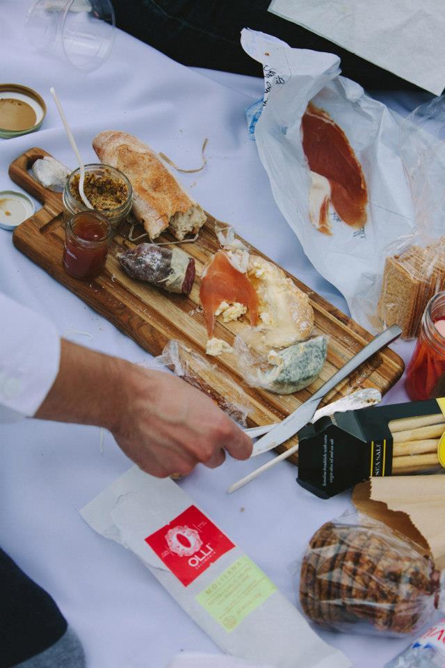 sosh picnic2