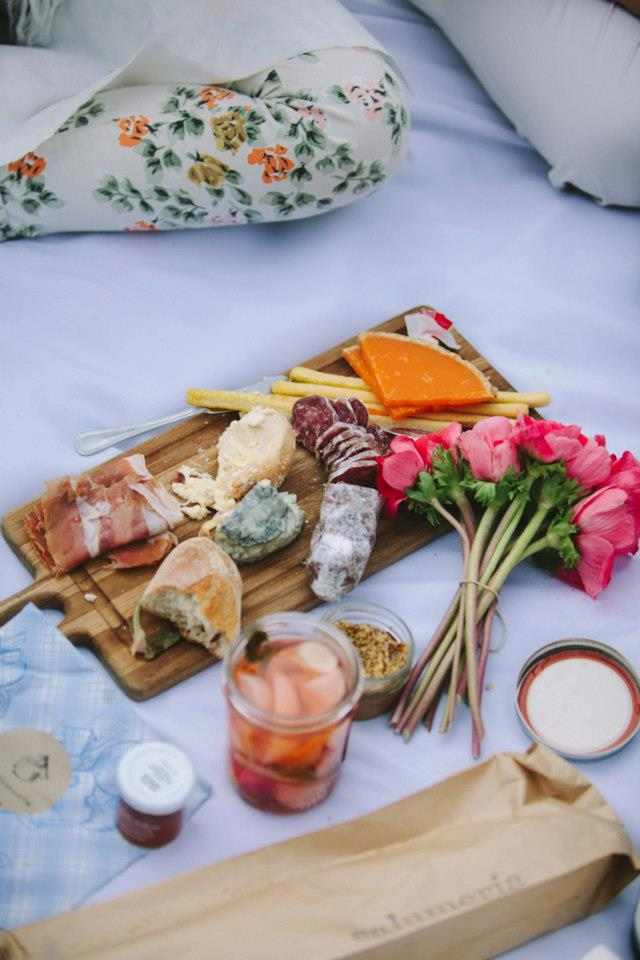 sosh picnic4