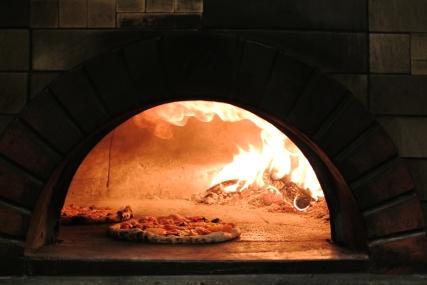 lastpizzas