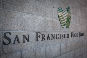 San-Francisco-Marin-Food-Bank-Irvin-Lin-Eat-The-Love-18
